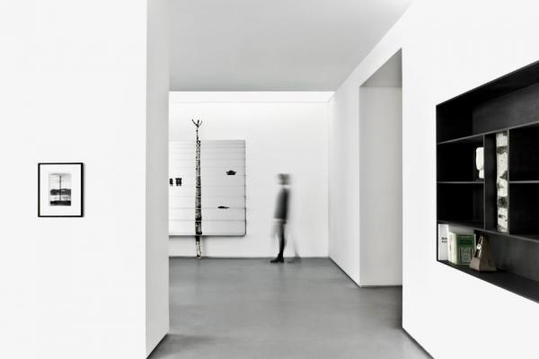 Andrea Branzi Exhibition