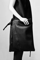 35_someslashthings-limiteditions-boris-bidjan-saberi-bag-non-treated-04.jpg