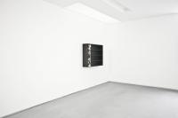51_14someslashthings-agency-cwg-andrea-branzi-trees-exhibition-01.jpg