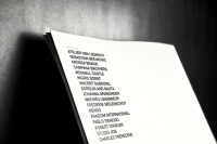 51_someslashthings-agency-andrea-branzi-catalogue-for-carpenters-workshop-gallery-03.jpg