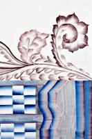 61_52someslashthings-agency-villa-eugenie-dries-van-noten-05.jpg
