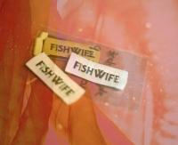 64_01-fishwife-by-aiga-ozo.jpg