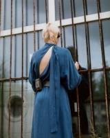 79_bolsevicka-foto-aiga-ozolina-001827990001.jpg