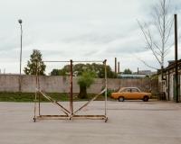 79_bolsevicka-foto-aiga-ozolina-001827990005.jpg