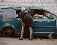 79_bolsevicka-foto-aiga-ozolina-001827990007.jpg