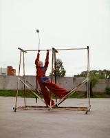 79_bolsevicka-foto-aiga-ozolina-001827990008.jpg